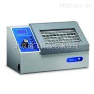 美國LABCONCO Rapid Vap® Vertex 吹氮濃縮儀