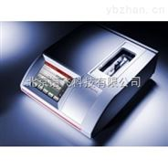 MCP150 安东帕高精度智能旋光仪