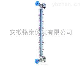 安徽优质供应玻璃管液位计采购报价