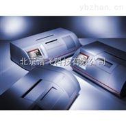 MCP500安东帕高精度数字式旋光仪