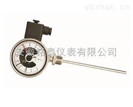 电接点双金属温度计供应采购报价