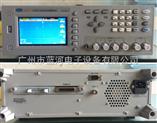 UC3210变压器综合测试仪