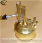 JPD-2蝴蝶旋钮酒精喷灯用途