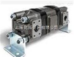 德HERION电磁阀S6VH10G2000160V特价供应
