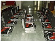 FCT102新拌混凝土综合性能检测仪