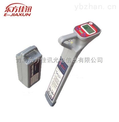 TAM3000-光纜地下探測儀9/30