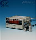 HY-103C振动监测仪供应商