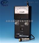 HCC-18磁阻法测厚仪价格