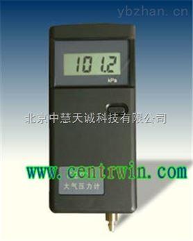 大气压力计/气压计/气压表/压力表  型号:HTJY-K2015