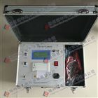 GFDQ-500L3三相电容电感测试仪
