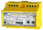 德国进口工控产品BENDER零序电流互感器B911744