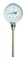 直型双金属温度计