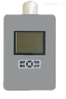 ANM100固定式区域中子剂量当量监测仪