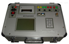 扬州GF-2100环路电阻测试仪