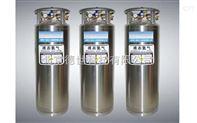 自增壓液氮罐DPL450-210-3.5杜瓦瓶