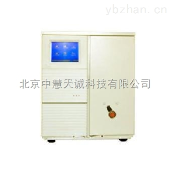 ZH11228型離子色譜儀