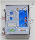 GFDQ-203变频抗干扰介质损耗测试仪