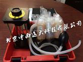 培养箱二氧化碳浓度检测仪中西器材  型号:M286968库号:M286968