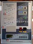 扬州500V抗干扰介质损耗测试仪