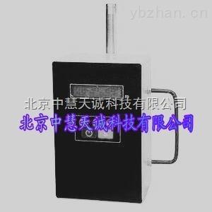 ZH10390型声学水位仪_超声波水位计