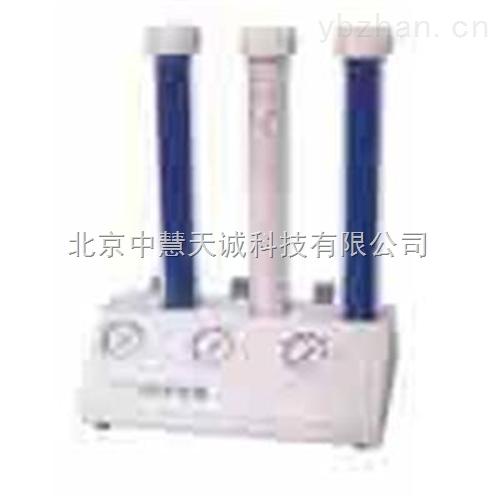 ZH10161型气体净化器