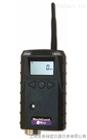 供应美国华瑞进口无线气体检测器 MeshGuard