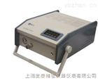供应美国华瑞便携式气相色谱仪 GCRAE