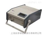 供應美國華瑞便攜式氣相色譜儀 GCRAE