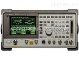 高价回收HP8920A 收购HP8920A 无线电综合测试仪