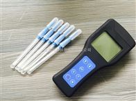 HY-ATP生物荧光检测仪