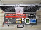 GF-1600验电测试无线高压核相器