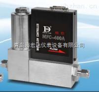 MFC-江苏南通气体质量流量控制仪