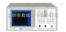华仪数字标量网络分析仪36100