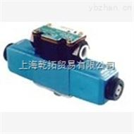 DG4V-3-2C-M-U-H7-60伊顿节流阀型号/VICKERS电磁阀结构