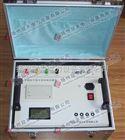GF-3295S大地网接地电阻测试仪生产价格