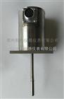 JX73ST-40-AJX73ST-40-A-55一体化双轴机壳振动温度变送传感器JX73ST-40-A