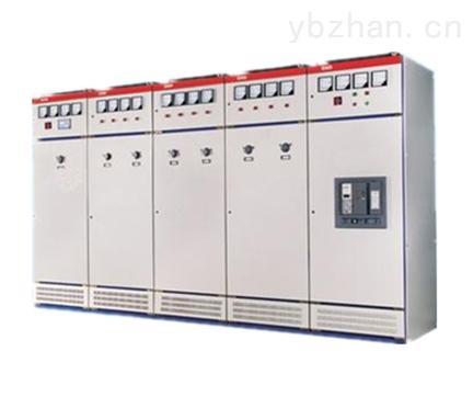 继电器电气负载寿命试验机