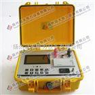 GF-505(三相)全自动电容电感测试仪