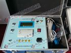 全自动电容电感测试仪特点