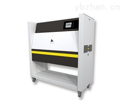 UV紫外线老化试验机
