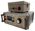 橡胶塑料体积电阻率测试仪