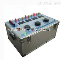 GY-23电子热继电器校验仪品牌