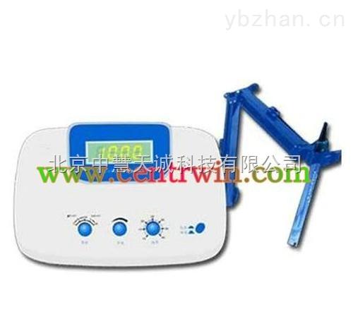 ZH8324型台式数显电导率仪