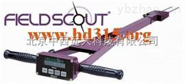 土壤水分速测仪(美国)中西 型号:YS22/TDR300库号:M223519