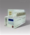 TW-HHY1型解析管活化仪