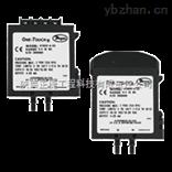 616KD-LR616KD-LR微小量程差壓變送器