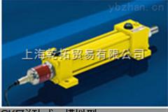ATOS液压缸资料ck-40/28*0180-c001