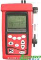 KM950烟气分析仪与KM945区别
