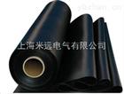 黑色绝缘胶垫