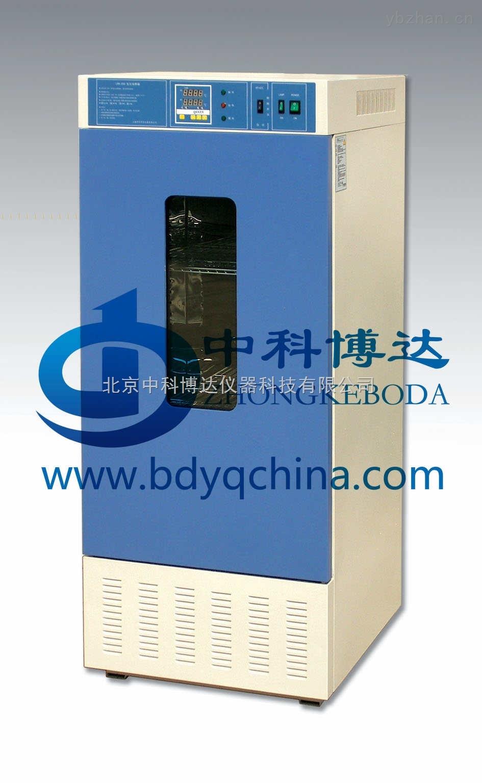 济南MJ-150霉菌培养箱